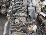 Lada Largus двигатель за 300 000 тг. в Алматы – фото 4