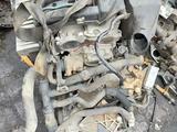 Lada Largus двигатель за 300 000 тг. в Алматы – фото 5