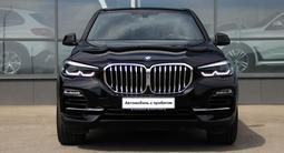 BMW X5 2019 года за 29 900 000 тг. в Шымкент – фото 2