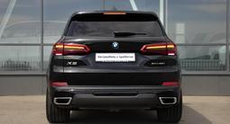 BMW X5 2019 года за 29 900 000 тг. в Шымкент – фото 3