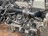 Двигатель на Мерседес м 274 за 1 500 000 тг. в Алматы
