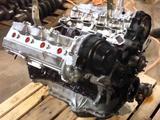 Двигатель за 1 177 000 тг. в Алматы