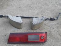 Туманник, ставлизатор на виндом. На камри стоп фар за 100 тг. в Алматы