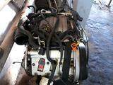 Двигатель ASN 3L за 350 000 тг. в Уральск – фото 3