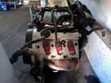 Двигатель ASN 3L за 350 000 тг. в Уральск – фото 4