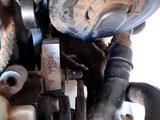 Двигатель ASN 3L за 350 000 тг. в Уральск – фото 5