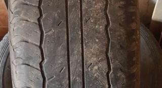 Шины за 24 000 тг. в Караганда