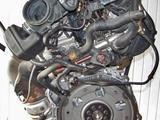 Двигатель 2 аз за 45 000 тг. в Нур-Султан (Астана)