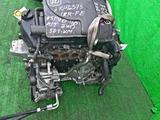 Двигатель TOYOTA VITZ KSP90 1KR-FE 2010 за 235 850 тг. в Усть-Каменогорск – фото 2