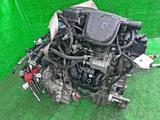 Двигатель TOYOTA VITZ KSP90 1KR-FE 2010 за 235 850 тг. в Усть-Каменогорск – фото 3