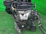 Двигатель TOYOTA VITZ KSP90 1KR-FE 2010 за 235 850 тг. в Усть-Каменогорск – фото 4