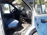 ГАЗ ГАЗель 2000 года за 3 500 000 тг. в Тараз