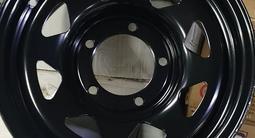 Комплект дисков 15е 5*139.7 за 160 000 тг. в Алматы