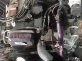 Мотор 1G. FE за 320 000 тг. в Алматы – фото 2