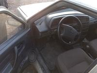 ВАЗ (Lada) 2114 (хэтчбек) 2005 года за 460 000 тг. в Караганда