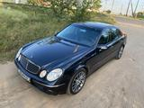 Mercedes-Benz E 320 2002 года за 5 900 000 тг. в Павлодар – фото 2