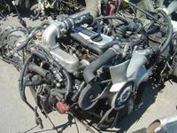 Двигатель на Ниссан-Nissan ZD30 за 100 000 тг. в Алматы