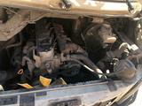 Volkswagen LT 1999 года за 2 800 000 тг. в Караганда