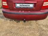 Skoda Octavia 2006 года за 1 250 000 тг. в Уральск – фото 3