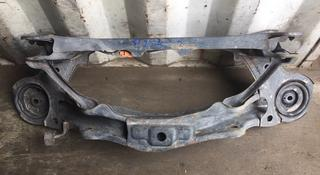 Задняя балка Honda Odyssey F23A 2.3 2wd 1998 г. В за 40 000 тг. в Алматы
