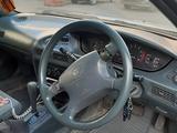 Toyota Corolla 1996 года за 2 100 000 тг. в Павлодар – фото 3