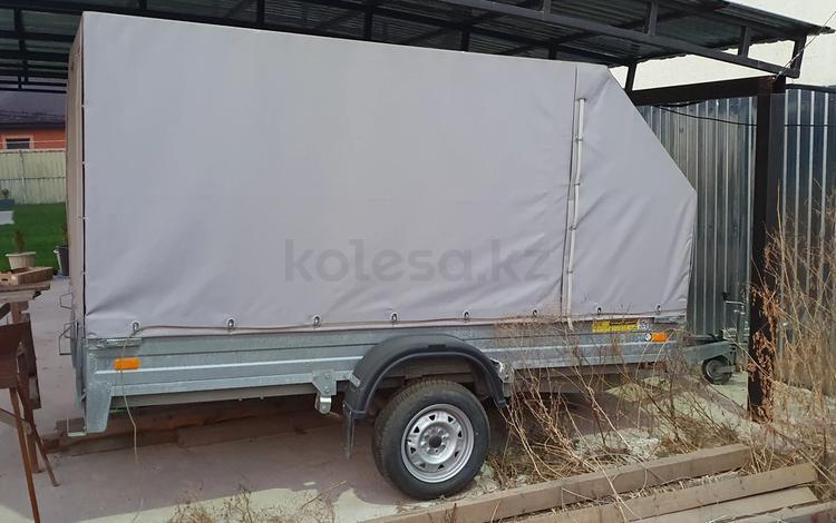 ССТ  7132-08 2018 года за 400 000 тг. в Алматы