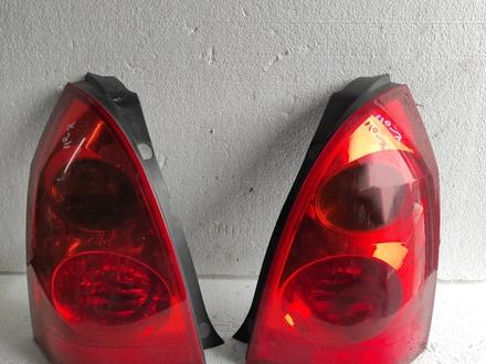 Primera P12 универсал фонари за 35 000 тг. в Алматы
