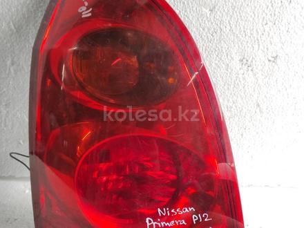 Primera P12 универсал фонари за 35 000 тг. в Алматы – фото 2