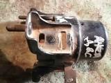 Подушка двигателя на TOYOTA CAMRY 40 американец, японец V2.4 (2007… за 8 000 тг. в Караганда – фото 2