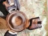 Подушка двигателя на TOYOTA CAMRY 40 американец, японец V2.4 (2007… за 8 000 тг. в Караганда – фото 3