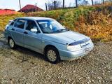 ВАЗ (Lada) 2112 (хэтчбек) 2004 года за 700 000 тг. в Усть-Каменогорск – фото 2