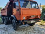 КамАЗ  55111 1990 года за 3 900 000 тг. в Костанай