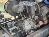 КамАЗ  55111 1990 года за 3 900 000 тг. в Костанай – фото 5