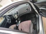 Chevrolet Cruze 2013 года за 3 900 000 тг. в Уральск – фото 4