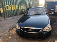 ВАЗ (Lada) 2172 (хэтчбек) 2013 года за 1 600 000 тг. в Нур-Султан (Астана)