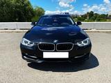 BMW 328 2012 года за 5 500 000 тг. в Усть-Каменогорск