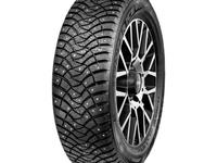 Dunlop Grandtrek Ice03 225/60R17 103T за 46 450 тг. в Алматы