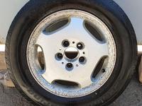 Один титановый диск Mercedes за 30 000 тг. в Тараз