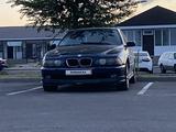 BMW 528 1996 года за 1 999 999 тг. в Алматы