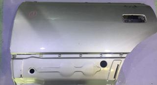 Дверь задняя левая на Toyota windom21 за 100 тг. в Алматы