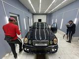 Mercedes-Benz E 280 1998 года за 5 000 000 тг. в Кызылорда