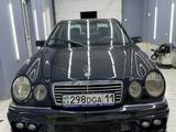 Mercedes-Benz E 280 1998 года за 5 000 000 тг. в Кызылорда – фото 2