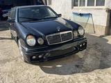 Mercedes-Benz E 280 1998 года за 5 000 000 тг. в Кызылорда – фото 4