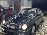 Mercedes-Benz E 280 1998 года за 5 000 000 тг. в Кызылорда – фото 5