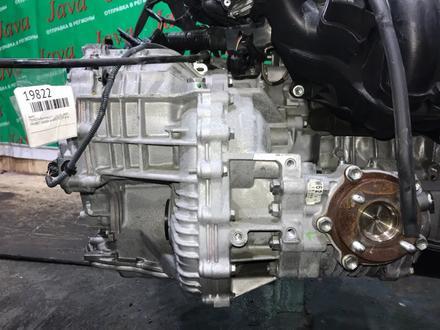 Акпп 4wd Toyota Estima 2010 за 160 тг. в Алматы