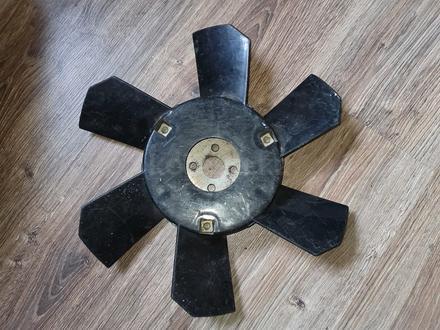 Вентилятор охлаждения за 3 000 тг. в Алматы