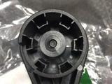 Ручка открывание капота Range rover Vogue за 13 500 тг. в Алматы – фото 2