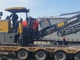 XCMG  XM1003 2021 года за 45 000 000 тг. в Караганда