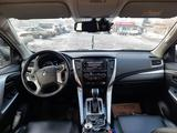 Mitsubishi Pajero Sport 2017 года за 15 500 000 тг. в Алматы – фото 5