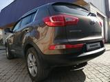 Kia Sportage 2013 года за 6 900 000 тг. в Павлодар – фото 3